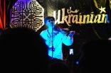 ukrainians12