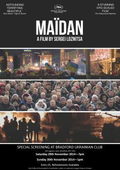 MaidanBradford