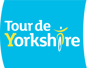 Tour_de_Yorkshire_logo.svg (1)