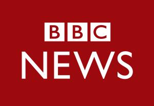BBC-New-Logo