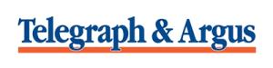 telegraph-argus-logo