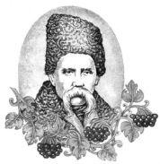 Shevchenko_rybina
