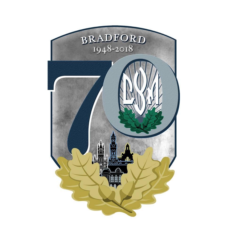 Function Rooms Bradford